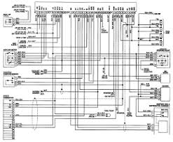 toyota fortuner wiring diagram toyota wiring diagrams online