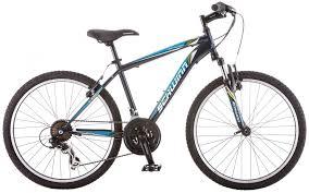 <b>Велосипед SCHWINN High Timber</b> Boys 2018, цена 12703 рублей ...