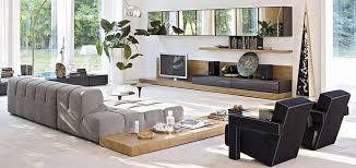 living room large big interior design 13 big living room furniture living room