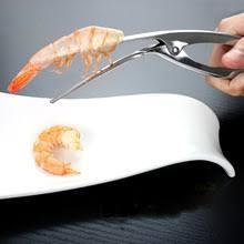 <b>Нож для чистки</b> креветок ракушки креветки Deveiner кожура ...