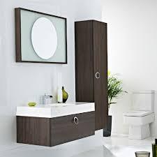 rhodes pursuit mm bathroom vanity unit: bathroom vanities mm roper rhodes