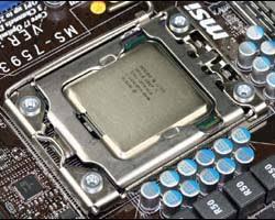<b>Socket 1366</b> / Socket B / <b>Socket LGA1366</b>