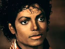 dave s music database michael jackson s top songs michael jackson s top 50 songs