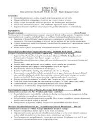internal communications manager sample resume cipanewsletter resume for event planner sample resume 12 marketing coordinator