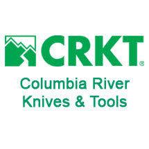 <b>Ножи CRKT</b> США - купить нож фирмы CRKT с доставкой по ...