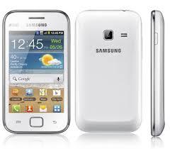 Samsung Galaxy Ace ile ilgili görsel sonucu