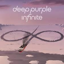 <b>Deep Purple</b> (@_<b>DeepPurple</b>) | טוויטר