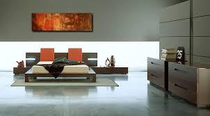 modern bedroom furniture design ideas asian contemporary bedroom furniture ideas and designs 19 bed room furniture design