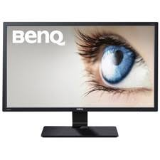 Мониторы - BenQ цены, обзоры и спецификации