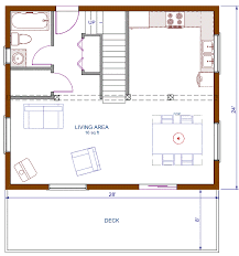 images about Floor plans on Pinterest   Floor Plans  House       images about Floor plans on Pinterest   Floor Plans  House plans and Open Floor Plans
