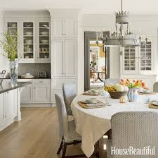Cabinets Design For Kitchen 100 Kitchen Design Remodeling Ideas Pictures Of Beautiful