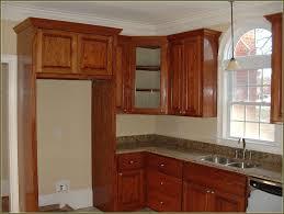 Different Kitchen Cabinets Kitchen Different Styles Of Kitchen Cabinets Different Types Of