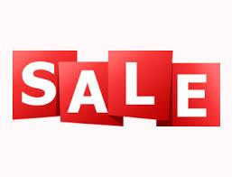 Купить <b>Набор для ухода</b> Арт. Т 2002214 в интернет-магазине ...