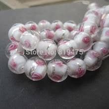 Buy 12mm <b>flower</b> and get free shipping on AliExpress.com