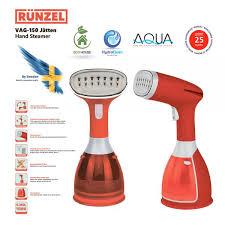 Runzel VAG-150 Jatten <b>ручной отпариватель</b> с давлением
