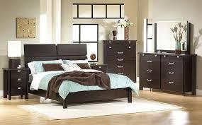 color ideas bedroom dark furniture for warm sense hitezcomhitezcom bedroom ideas with dark furniture