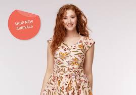 <b>Princess</b> Highway: Shop Women's <b>Fashion</b> - <b>Clothing</b> & Accessories