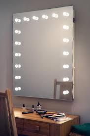 antique tri fold dressing room mirrors hollywood dressing room mirror with lights bathroom lighting ideas dress mirror