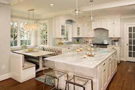 How Reface Kitchen Cabinets Kitchen Kitchen Cabinets Refacing Kitchen Cabinet Refacing At