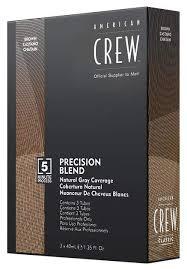 <b>Краски для</b> волос <b>American Crew</b>