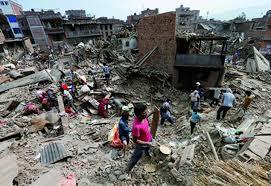 「インド西部地震」の画像検索結果