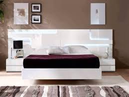 bedroom sets luxury