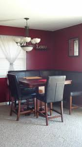 Small Dining Room Pinterest Images Of Pinterest Small Dining Room Patiofurn Home Design Ideas