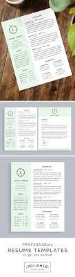 resume template open office templates s elegant 85 wonderful resume template microsoft word