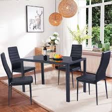 latest dining tables: latest dining table designs latest dining table designs suppliers and manufacturers at alibabacom