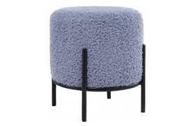 Мебель из Китая оптом — страница 4 - <b>WOODVILLE</b>