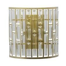 <b>Настенный светильник</b> Monarh/Monarch <b>121020102 MW</b>-<b>Light</b> ...