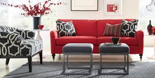 city scale furnish small apartment scale furniture