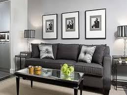 Teal And Grey Living Room Shiny Teal Gray And Purple Bedroom Ideas For Gray Room Ideas
