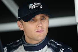 Image result for Max Chilton race car driver