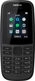 Мобильные телефоны Nokia - купить <b>сотовый телефон Нокиа</b> ...
