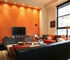 ideas burnt orange: burnt orange living room ideas lovely in inspiration to remodel living room with burnt orange living