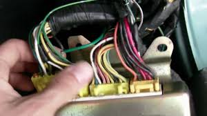 mirage tachometer wiring mirage diy wiring diagrams mirage tachometer wiring