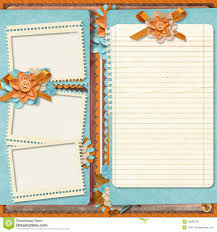 scrapbook templates laveyla com retro family album 365 project scrapbooking templates royalty