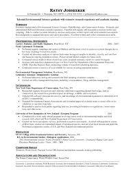 assistant resume samples cna resume samples best business assistant resume samples the stylish computer lab assistant resume format web best computer lab assistant resume