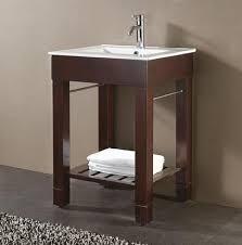open bathroom vanity cabinet: avanity loft  in bathroom vanity loft v dw