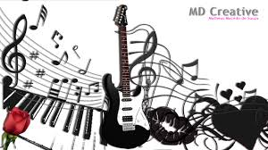Image result for musica