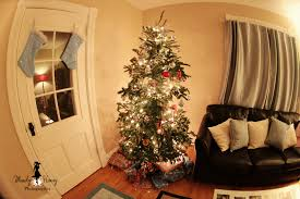 cheap christmas decor:  alluring cheap christmas ideas cheap christmas tree decorating ideas pictures minimal interior cards
