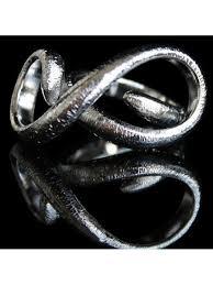 Кольцо <b>Andrea Marazzini</b> 3240021 в интернет-магазине ...
