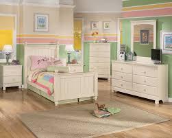 modern big brown polished walnut wardrobe design by using sliding boys bedroom furniture set
