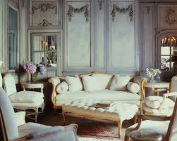 hand carved dining table timeless interior designer: image via interiordesignnet interior design louis xv style the highboycom