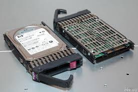 <b>Жесткие диски</b> для серверов купить в Екатеринбурге оптом