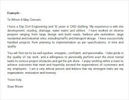 civil engineer resume templates   download free documents in    civil engineer cover letter word