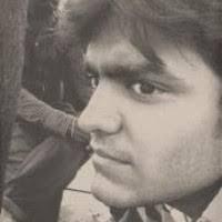 Vishal Acharya - main-thumb-5859419-200-GMmVw9GpcexOrZ6jSEOLs2ECdGXANNyJ