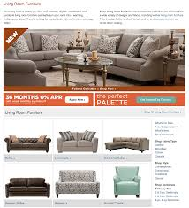 Raymour And Flanigan Living Room Furniture Top 368 Complaints And Reviews About Raymour Flanigan Furniture