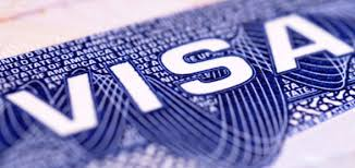 Картинки по запросу фото виз шенгена